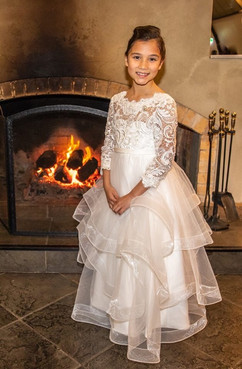 mtkaustralia.com-flower-girl-dresses-Pop