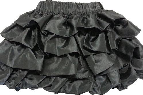 Size 2 -Girls skirt