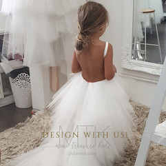 mtkaustralia.com-flower-girl-dresses-344