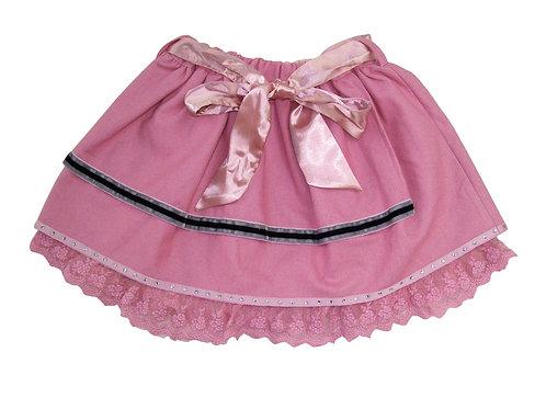 Size 5 -Girls skirt