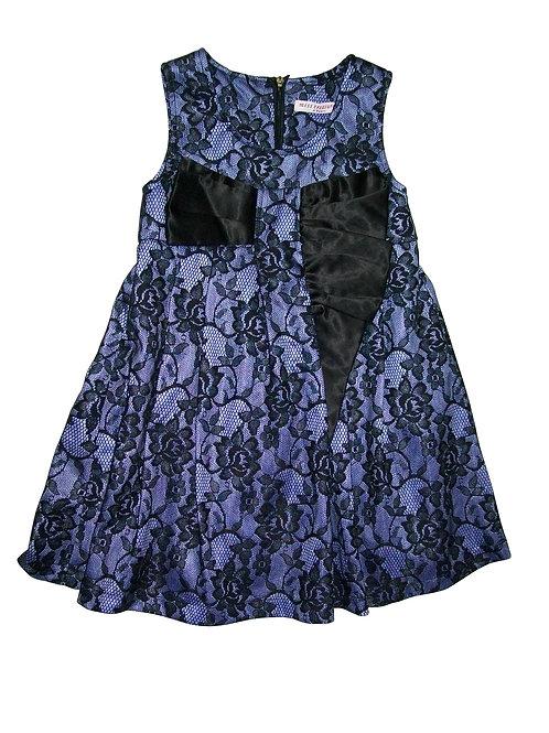 Size 5 -Girls dress