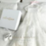 mtkaustralia.com-christening-gowns-bapti