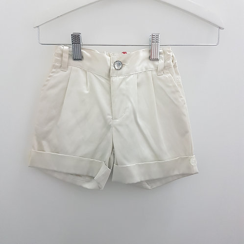 Size 4 -Girls short