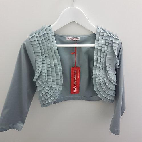 Size 5 -Girls jacket
