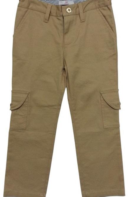 Size 4 -Boys pant
