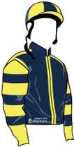 matt_watkinson_racing_club.jpg