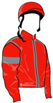stella_barclay_racing_club.jpg