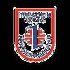 logo-turnverein-mannheim-neckarau_edited.png