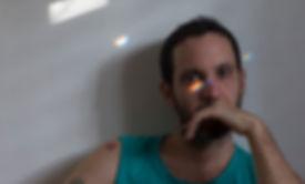 קימ טייטלבאום, צילום - יעל מאירי.jpg