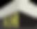 קרית המלאכה - לוגו.png