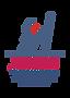 rabinovitch-logo-02.png