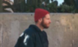 ערן שני פורטרט  - צילום דני נוימן..jpg