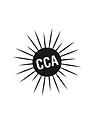 CCA - logo black.png