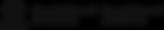 CCA_RGB_black_e.png