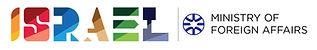 ISRAEL logo en.jpg