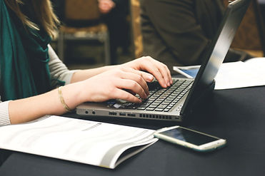 smartworking in hotel adria 3 stelle mestre venezia