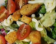 Chircos Salad.jpg
