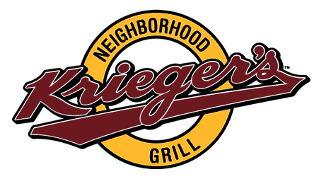 Kreigers_Revised-_Logo_FINAL.png