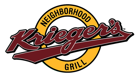 Kreigers_Revised-_Logo_FINAL.png
