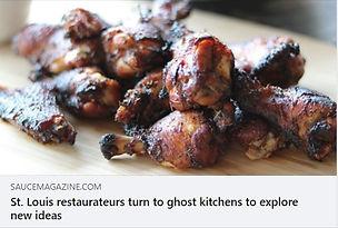 sauce ghost 2020.jpg