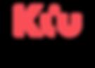 KIU_Logo_Final-03.png
