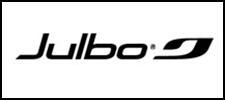 Julbo Logo.png