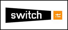 switch it logo.png