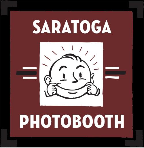 Vintage, Classic & Retro-Modern Photobooths for NY, VT, MA, NJ & CT