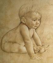 baby fotos.jpg