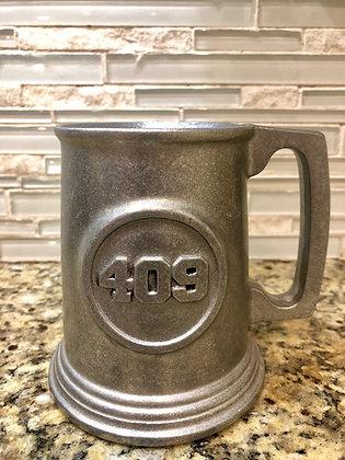 PewterWare Mugs