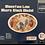 Thumbnail: Lion Head Micro-Block Model Kit