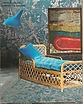 Riviera Déco Concept, décoration