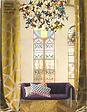 Riviera déco Concept, décoration d'intérieur.
