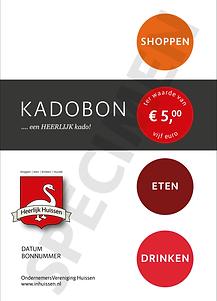 OVH_kadobon 5 euro SPECIMEN_voor.png