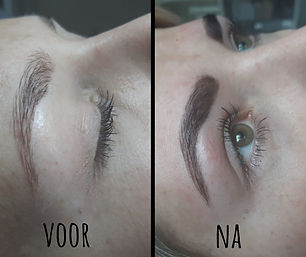 Base Coat Brow Treatment#2.jpg