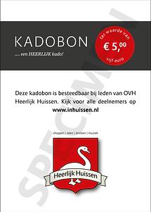 OVH_kadobon 5 euro SPECIMEN_achter.png