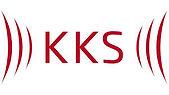 KKS Ultraschall.jpg