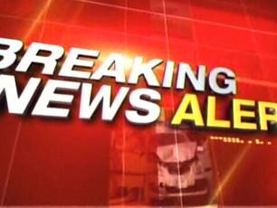 News!!  Shasky Calvery - Coleman - U.S. Attorney - FBI