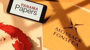 The Panama Papers: 7 things to know (Told you so!)