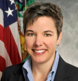Jennifer Shasky Calvery