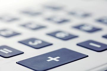 uber compensation calculator estimator UK London
