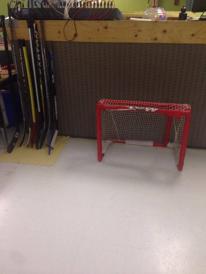mini hockey.jpg