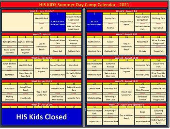 Summer Calendar 2021.jpg