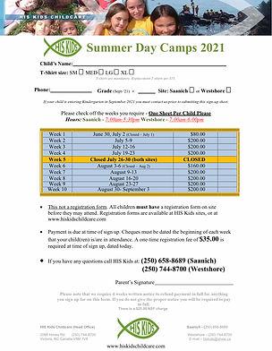 Summer sign-up sheet 2021.jpg