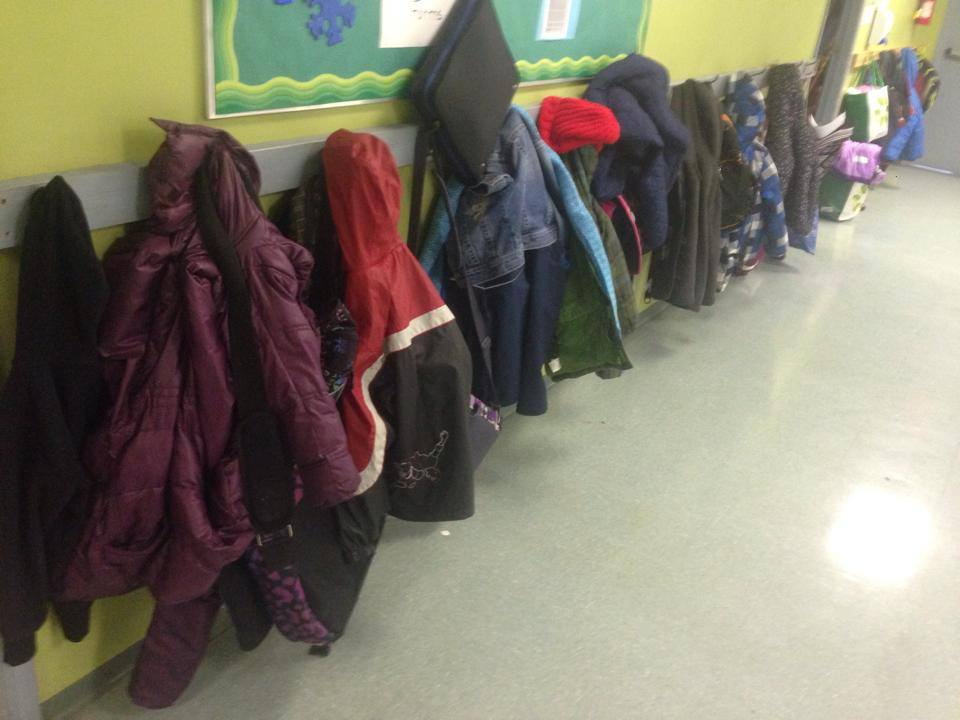 coats hung up.jpg