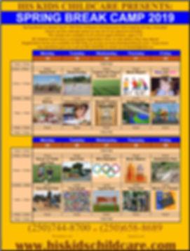 Spring Break Calendar 2019.jpg