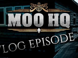 MOO HQ - Episode 1
