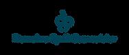 DCC-Logo FInal-01.png