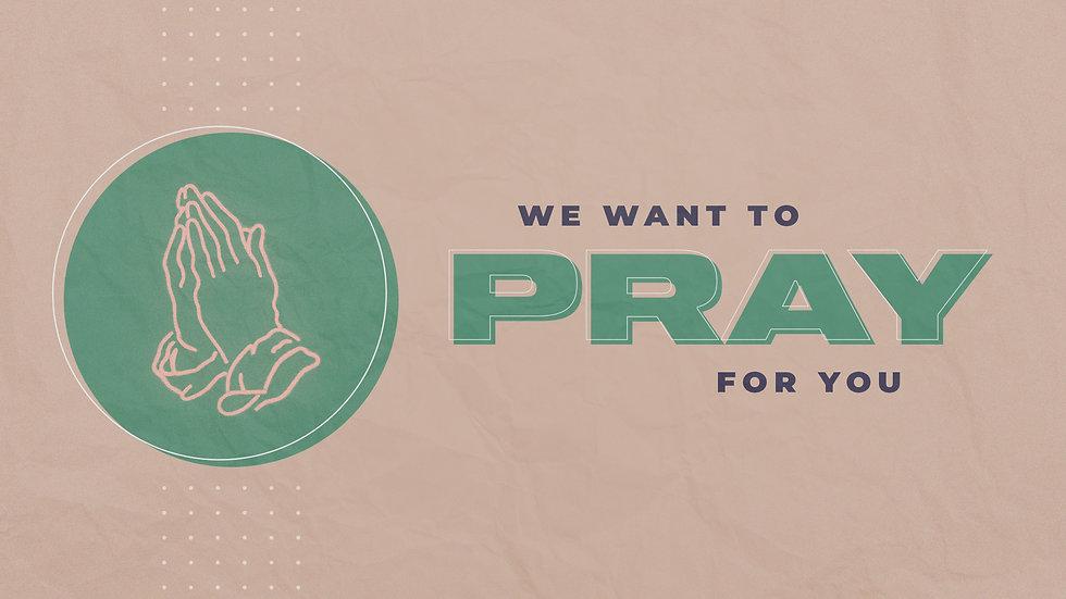 87577_Pray_Slide.jpg