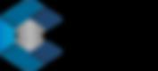 CPS_logo01.png